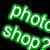 :iconphotoxshop: