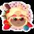 :iconphoum-ew: