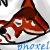 :iconphoxel: