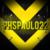 :iconphspaulo22: