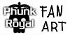 :iconphunkroyal-fanart: