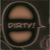 :iconphy000: