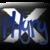 :iconphyryx: