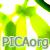 :iconpica-org: