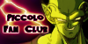 :iconpiccolofanclub: