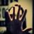 :iconpichi87: