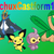 :iconpichuxcastform123:
