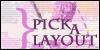 :iconpick-a-layout: