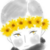 :iconpickingflowers: