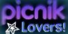 :iconpicnik-lovers: