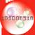 :iconpictureofindonesia: