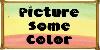 :iconpicturesomecolor: