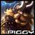 :iconpiggycanhack: