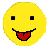 deviantart helpplz emoticon piiplz
