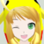 :iconpika-girlplz: