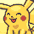 :iconpika-happyplz: