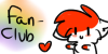 :iconpikacat39-fanclub: