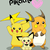 :iconpikachu-and-gir: