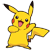 :iconpikachuchuk-on: