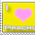 :iconpikachulovestamp1: