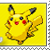 :iconpikachulovestamp2: