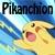 :iconpikanchion: