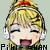 :iconpiki-chan: