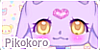 :iconpikokoro-chan: