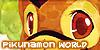 :iconpikunamonworld: