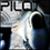 :iconpilot0: