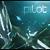 :iconpilot3: