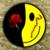 :iconpilot8585: