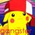 :iconpimpachu321:
