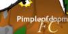 :iconpimpleofdoomfanclub: