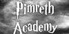 :iconpimreth-academy:
