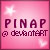 :iconpinap: