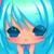 :iconpincky-chan: