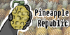 :iconpineapple-republic: