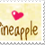 :iconpineapplestamp2: