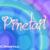 :iconpinetail1716: