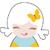 :iconpingandpong: