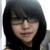 :iconpingpongpiang194: