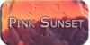 :iconpink--sunset: