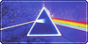 :iconpink-floyd-lovers: