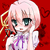 :iconpink-haired-yandere: