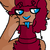 :iconpink-kitte: