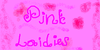 :iconpink-laidies: