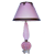 :iconpink-lamp-shades: