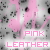 :iconpink-leather: