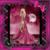 :iconpink-lioness7: